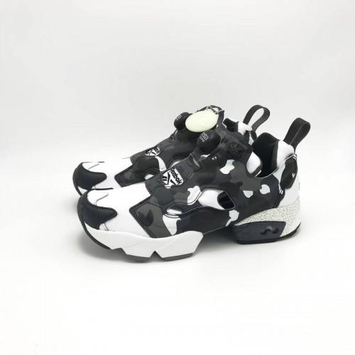 9ff367227c3 mita sneakers BAPE reebok instapump fury city camo 1 - WearTesters