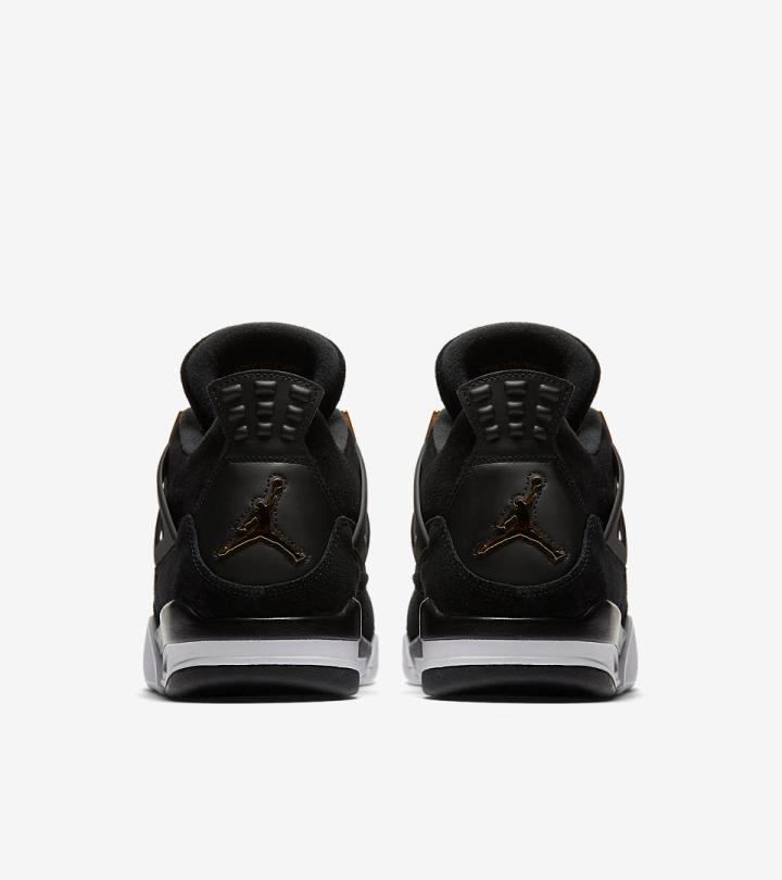 Air Jordan 4 Royalty 7