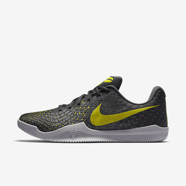 Nike s Mamba Instinct is available now on Nike.com and FinishLine.com for   100. Let us know your first impression of the Mamba Instinct below and  stay tuned ... 87af2285e