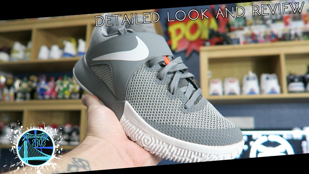 2cd8339183d4 WearTesters. Sneaker Performance Reviews ...