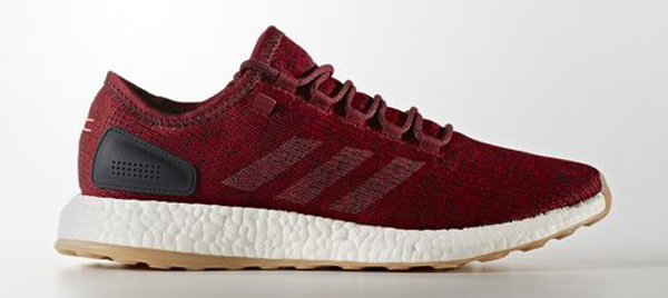 e1a477bc6 New adidas PureBOOST Colorways Release Tomorrow - WearTesters