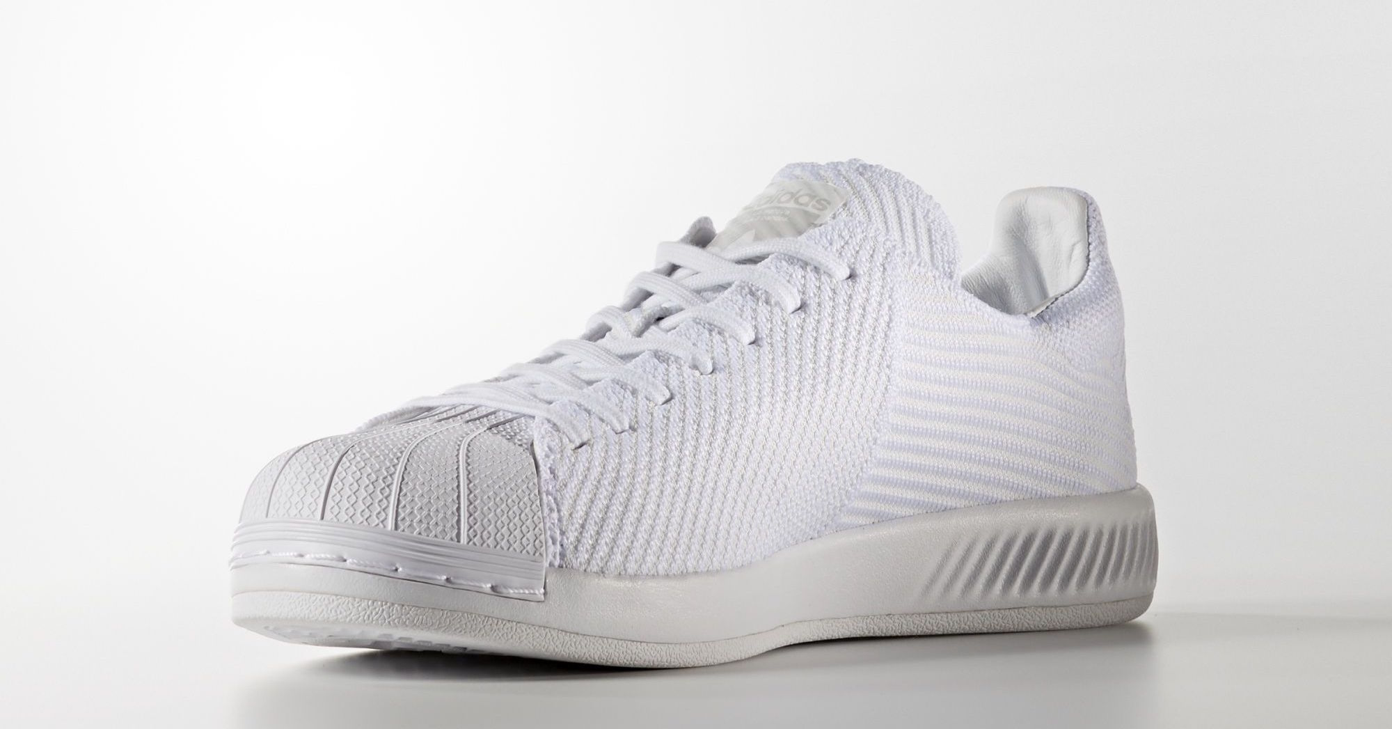 690bad108037 adidas Superstar Bounce PK 4 - WearTesters