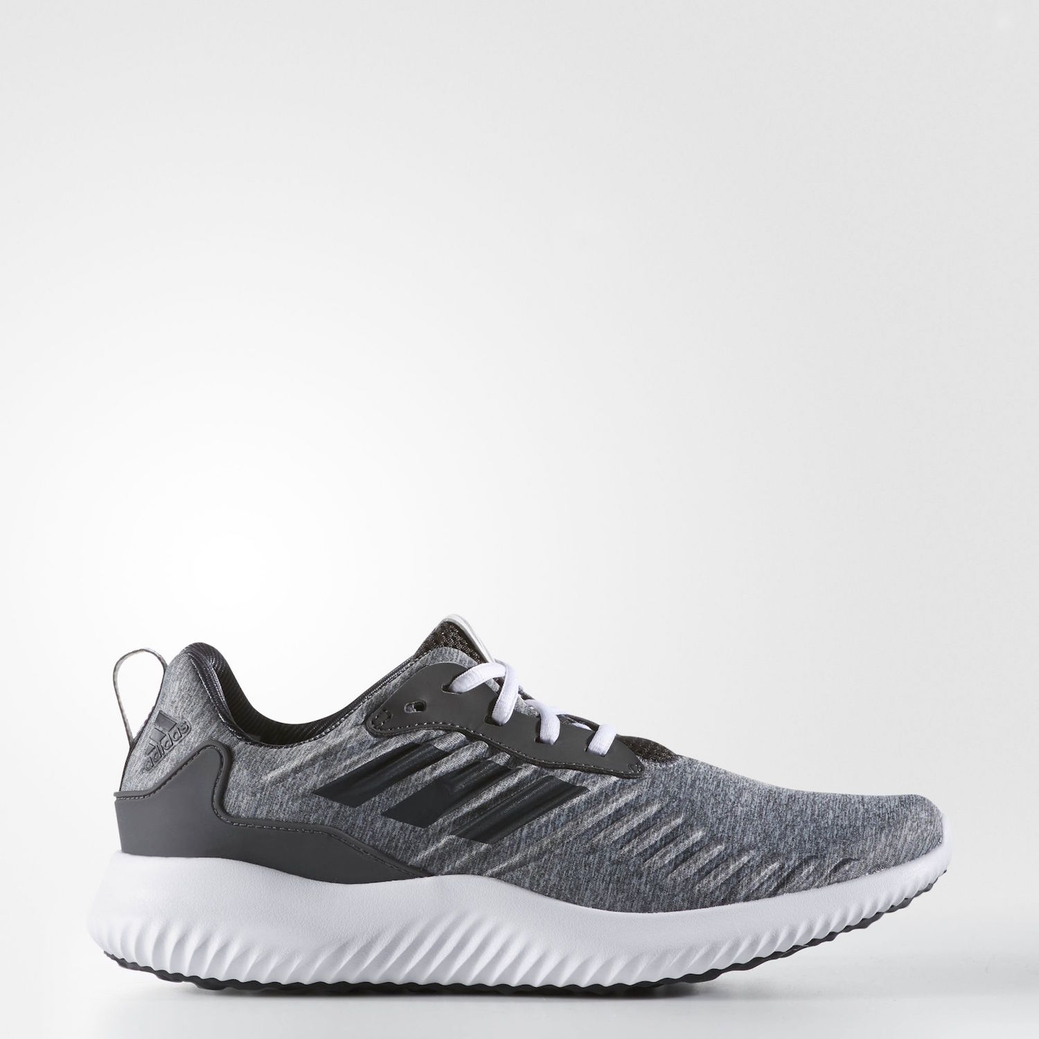 The New adidas AlphaBounce RC Debuts Overseas - WearTesters 9f25fb0a9
