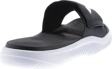 37370359a0f59 adidas alphabounce slide 5
