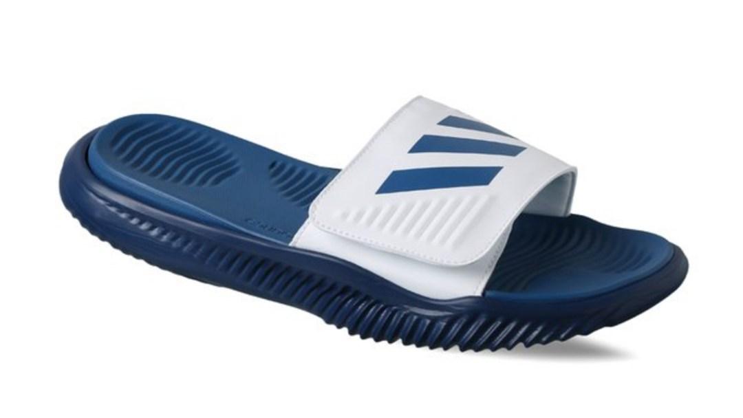 bce4d5d5790b4 adidas alphabounce slide 8