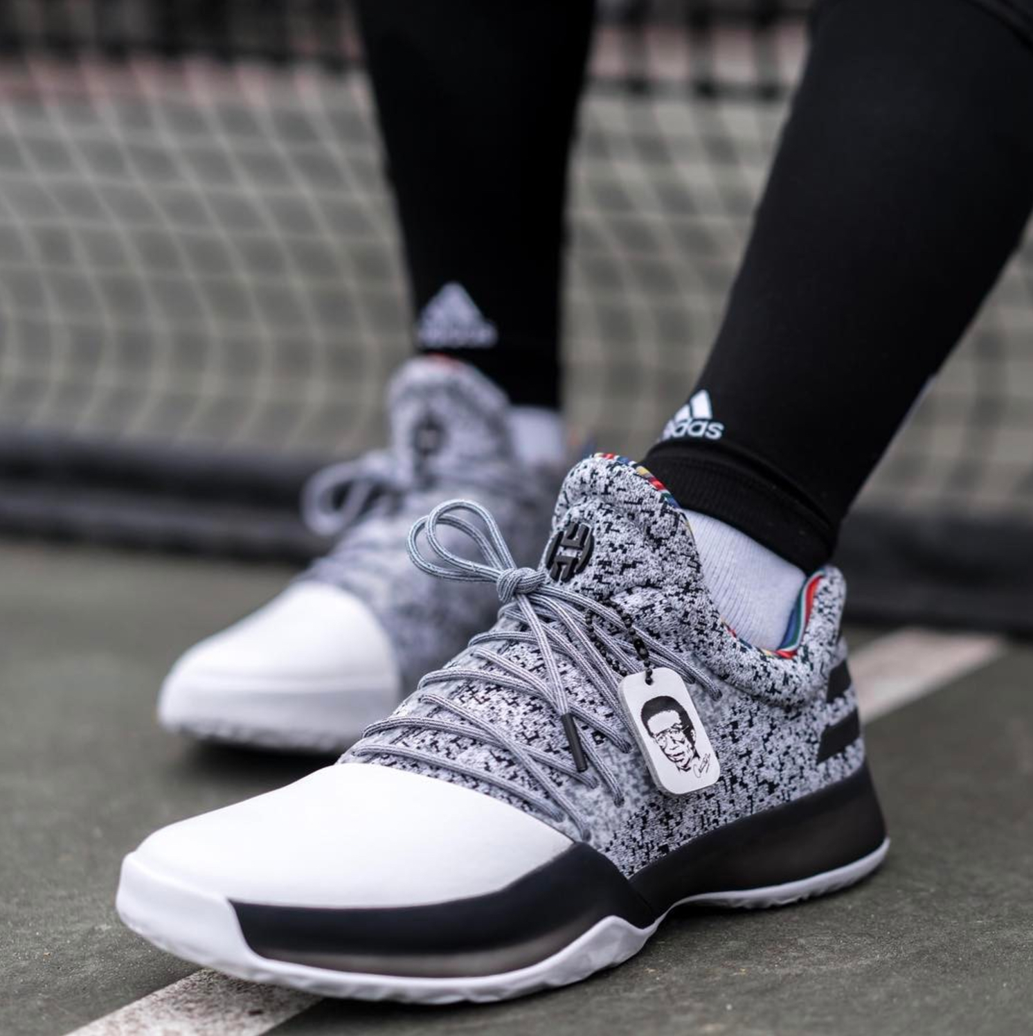 ac7231f5592 harden vol. 1 Archives - WearTesters