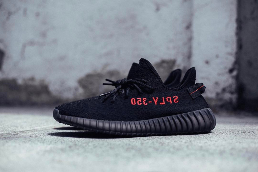f302608bd0e22 ... yeezy boost 350 v2 321ce 0d903  best price we still dont know exactly  which adidas stores will be participating but if you
