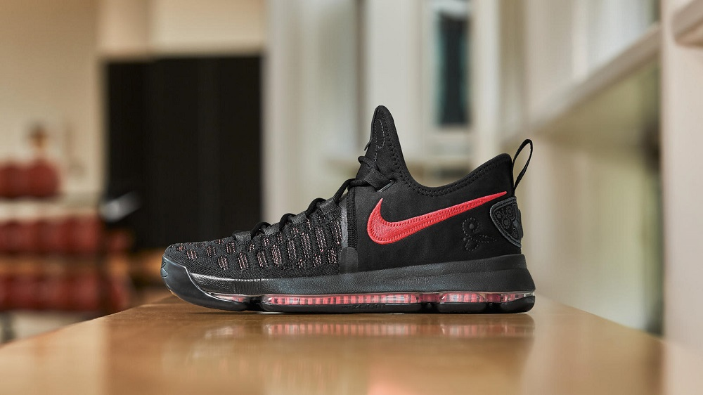 b46a8325c54 ... official store kd9 aunt pearl official 1 42fee 37306