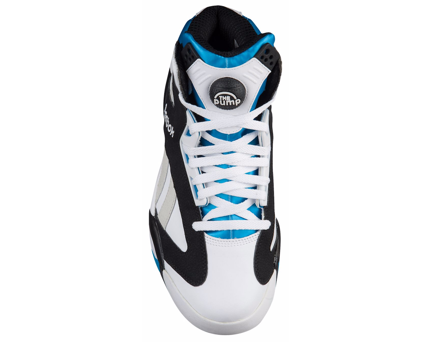 8627a0399752 reebok shaq attaq og 2017 retro 2 - WearTesters