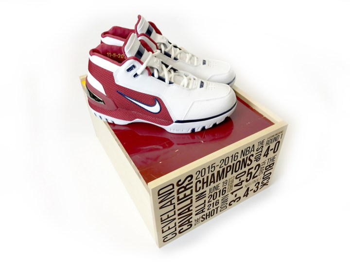 stockx cavs court spo air zoom generation 2