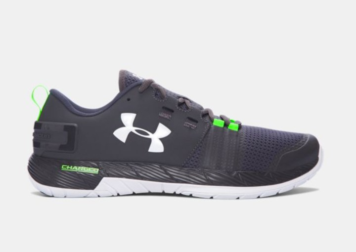 under armour ua commit trainer 9