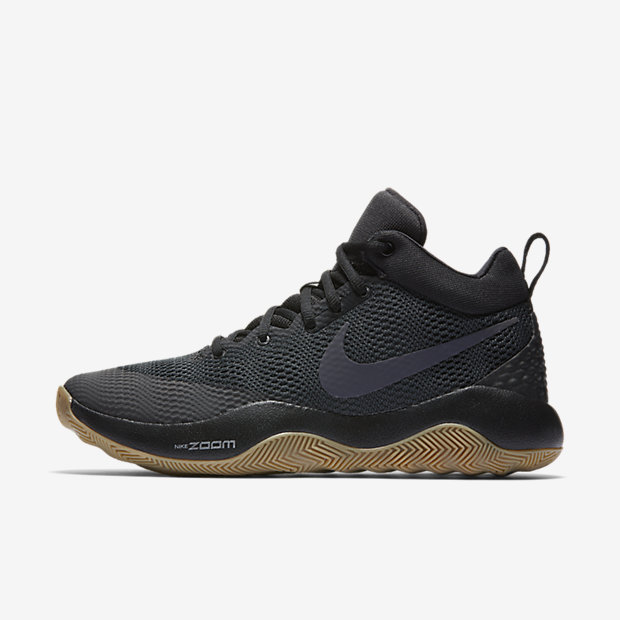 22a298e6b668 nike zoom rev 2017 Archives - WearTesters