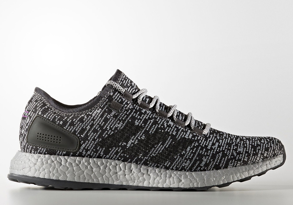 A New adidas Pure Boost Will Be Releasing Next Week-2 - WearTesters 62d379cb4