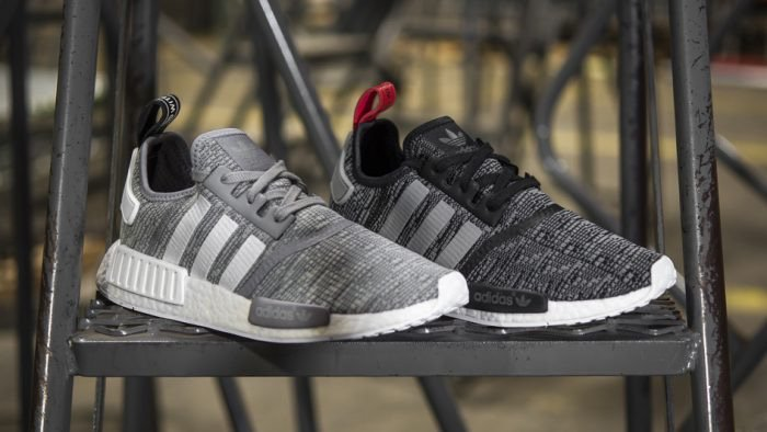 1c4e229a5173 The adidas NMD R1  Glitch  Pack is Available Now - WearTesters