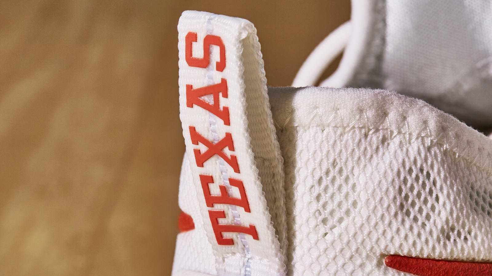 new style be86e a5c64 Nike Zoom KD 9  Texas  3
