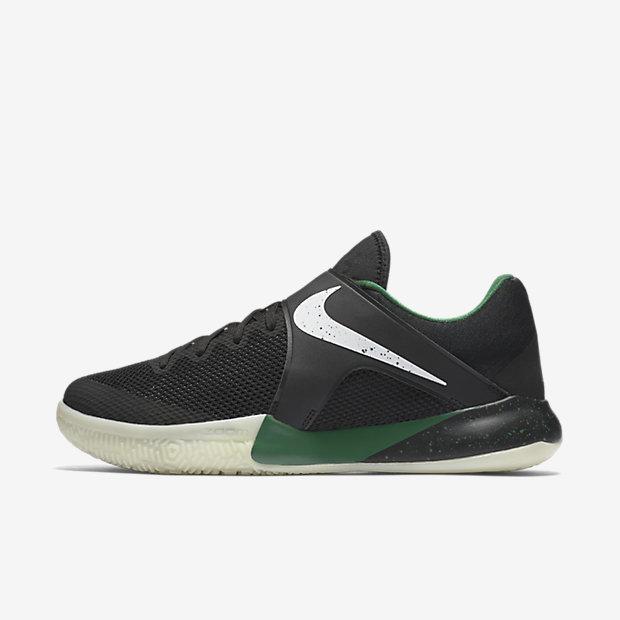 Nike Zoom Live IT PE - Side