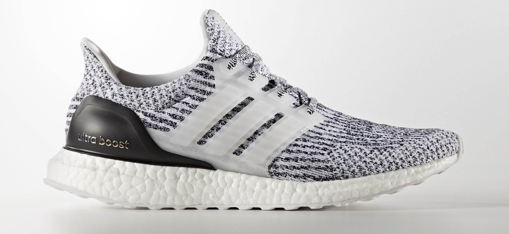 333075327aa8c The adidas Ultra Boost 3.0  Oreo  is Available Now - WearTesters