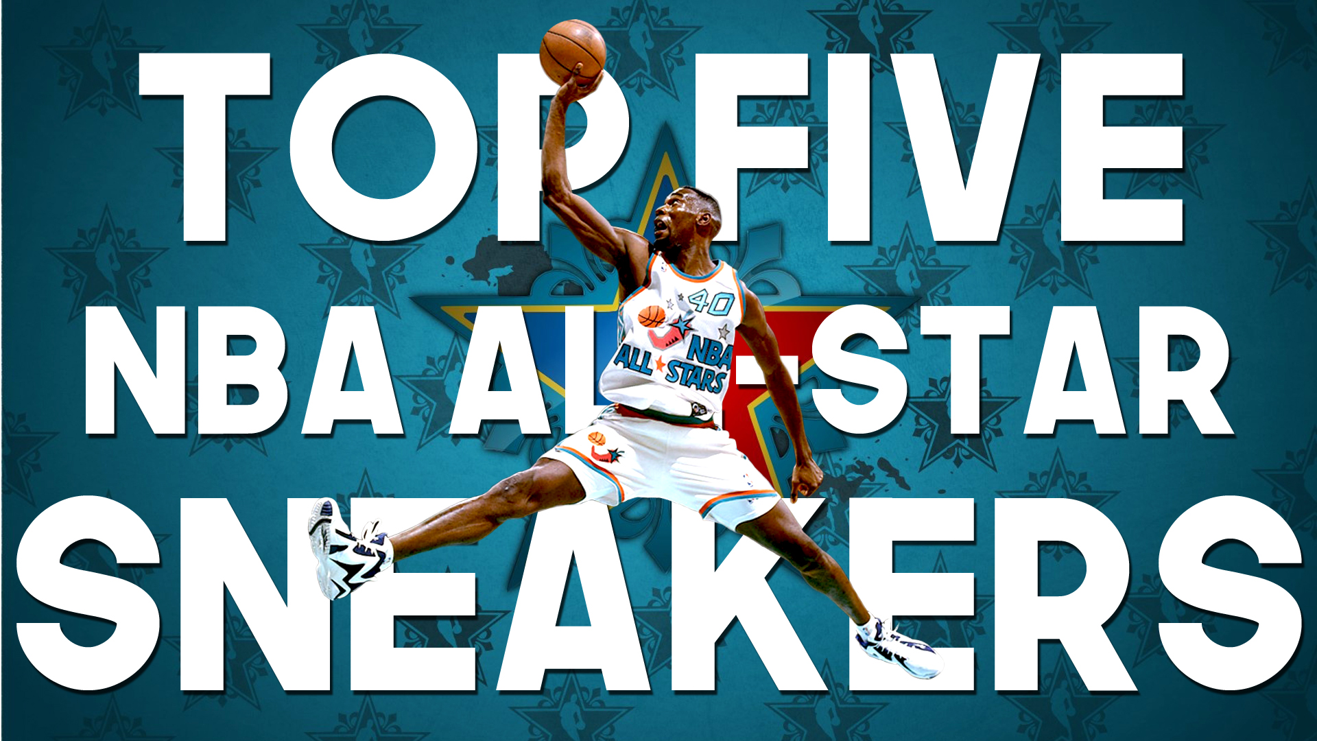 and1   Basketball   Jordan Brand   Kicks On Court   Reebok ... 27f3ee788