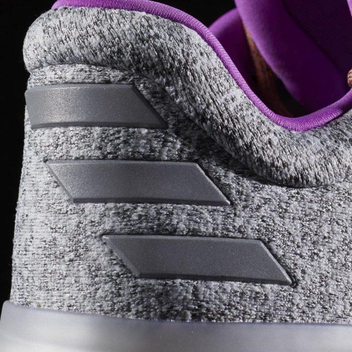 adidas-Harden1-Nobreaks - Three Stripes