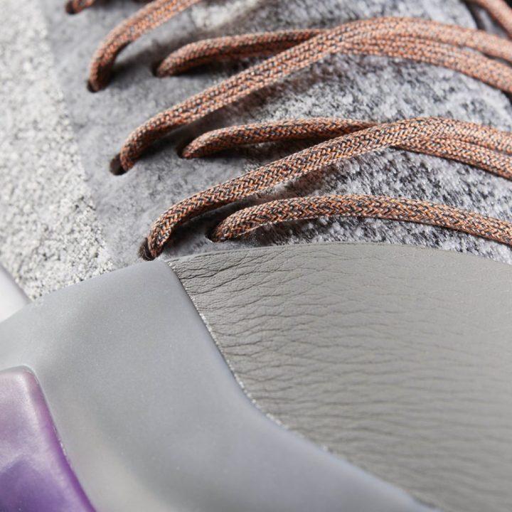 adidas-Harden1-Nobreaks - Toecap