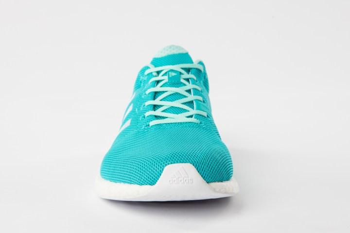 the best attitude 93a40 ce344 adidas adizero sub2 marathon shoe 4