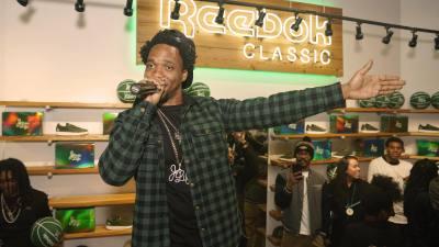 curren$y reebok classic jet life club c 85 10