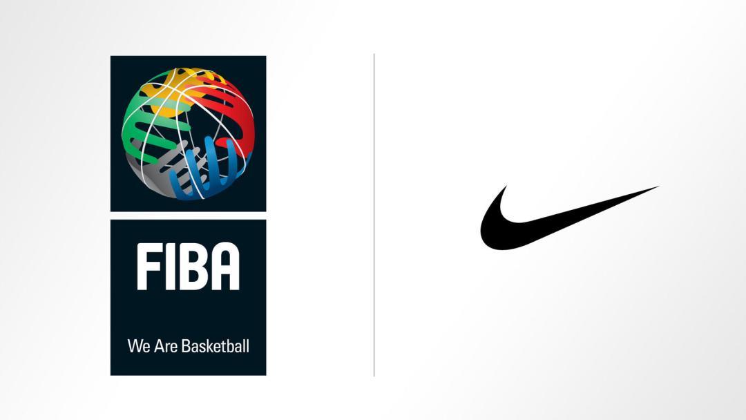 c52e8baaa448 Nike and FIBA Partner to Spread Basketball All Over the World ...