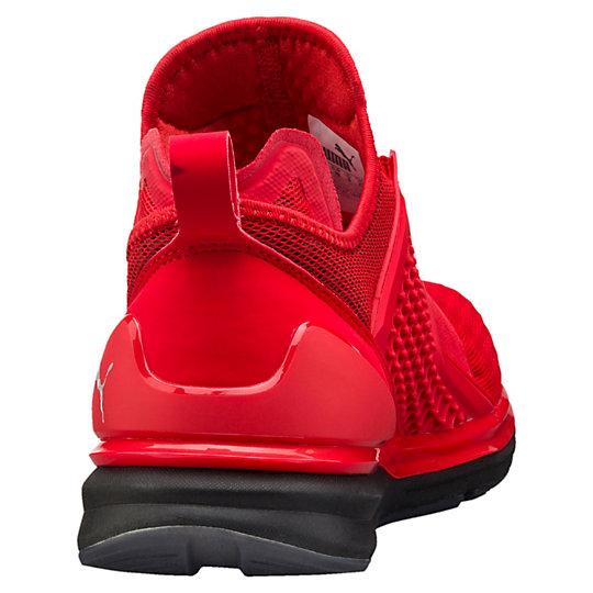 42fd8d6f4255eb puma ignite limitless high risk red 3 - WearTesters