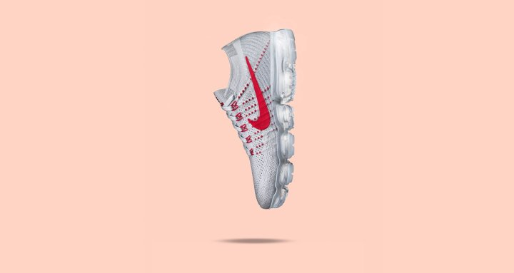 314db3e5a977 The Nike Air VaporMax is Available Now on  AirMaxDay - WearTesters