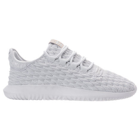 BW1396 adidas tubular knit white finish line exclusive - WearTesters 83d44ae417f7