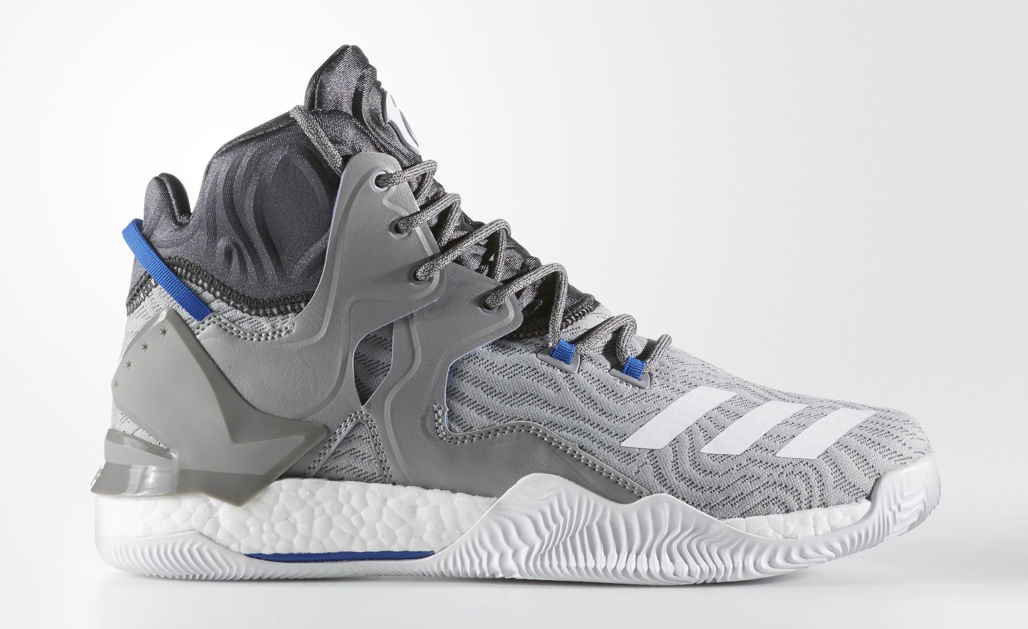 102924f91ff germany adidas d rose 7 boost chicago home 1d9d1 ea952