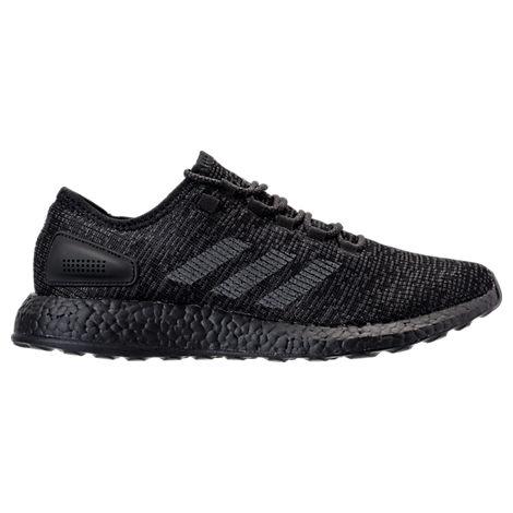 ... france adidas pureboost ltd triple black 1 f4def 6ca1b d5b719785