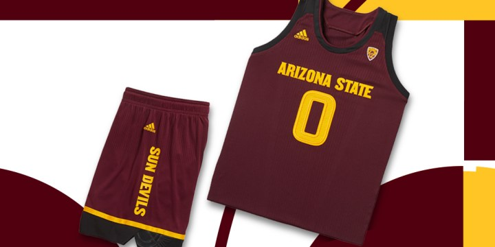 dff8ff03f adidas create yours 2017 ncaa uniforms arizona state university womens 1