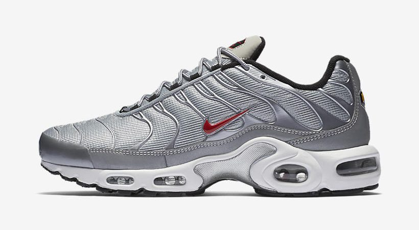 Buy nike air max 95 plus   Up to 60% Discounts 8af34d2fa