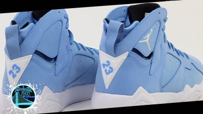 bd2028b10a06a7 air jordan 7 Archives - WearTesters