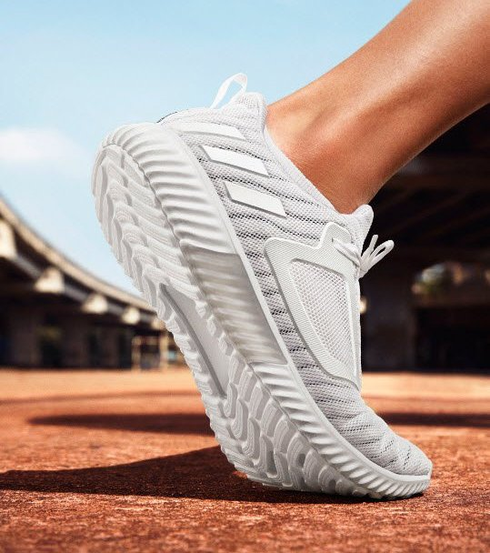 a7ec12652c17 adidas Set to Breeze Through the Summer with the New Climacool ...
