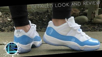497a4e5c9f07c6 air jordan 11 retro low Archives - WearTesters