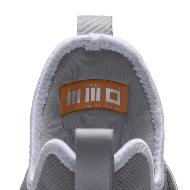 af24f20612b5 The Nike LeBron 14 Air Mag-Inspired  Summer Pack  Releases Today ...