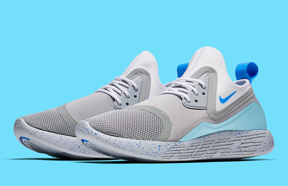 c52bb80394 Prepare to Time Travel in this MAG-inspired Nike Lunarcharge ...