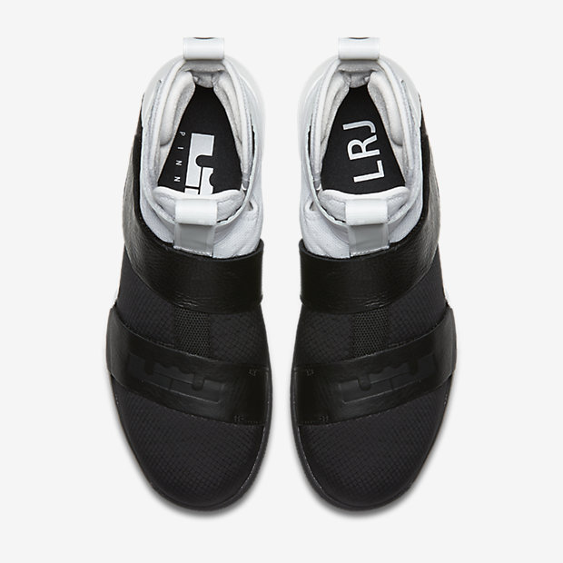 new product 96eb5 23c0c ... discount code for click here to purchase the nike lebron soldier 10  pinnacle for 140 at