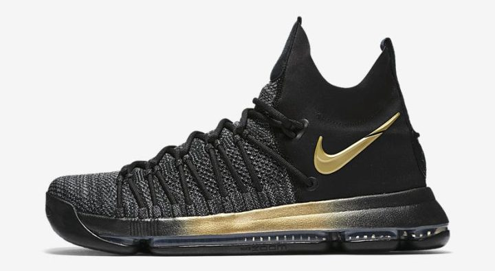 cbc0b65d4af0 The Nike Basketball  Flip The Switch  Pack is Available Now ...