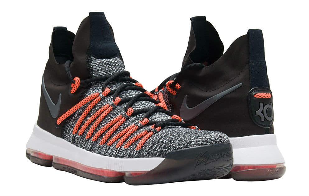f7a2ebfd15e8 A Giants-Like Colorway of the Nike KD 9 Elite Surfaces-3 - WearTesters