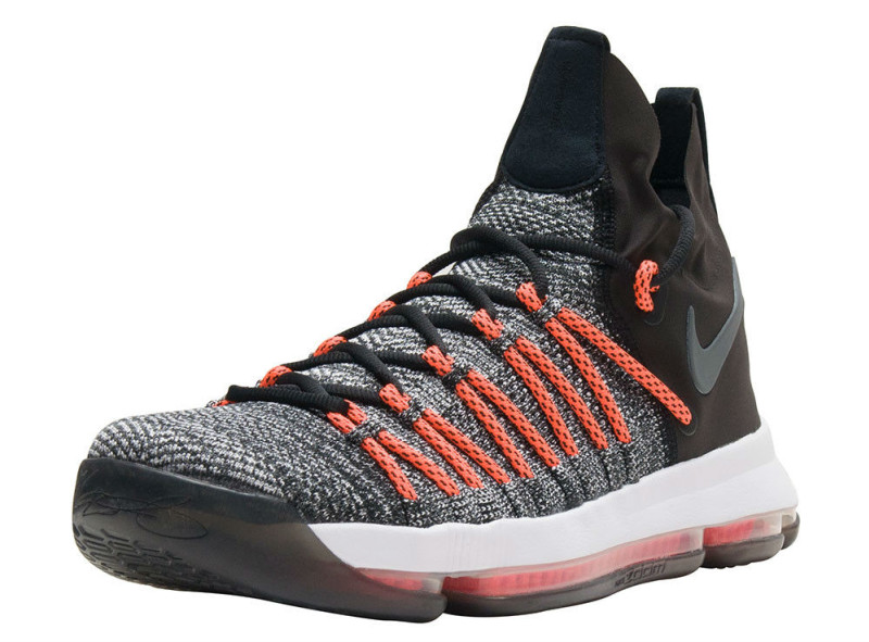 e1df9055c21f A Giants-Like Colorway of the Nike KD 9 Elite Surfaces - WearTesters