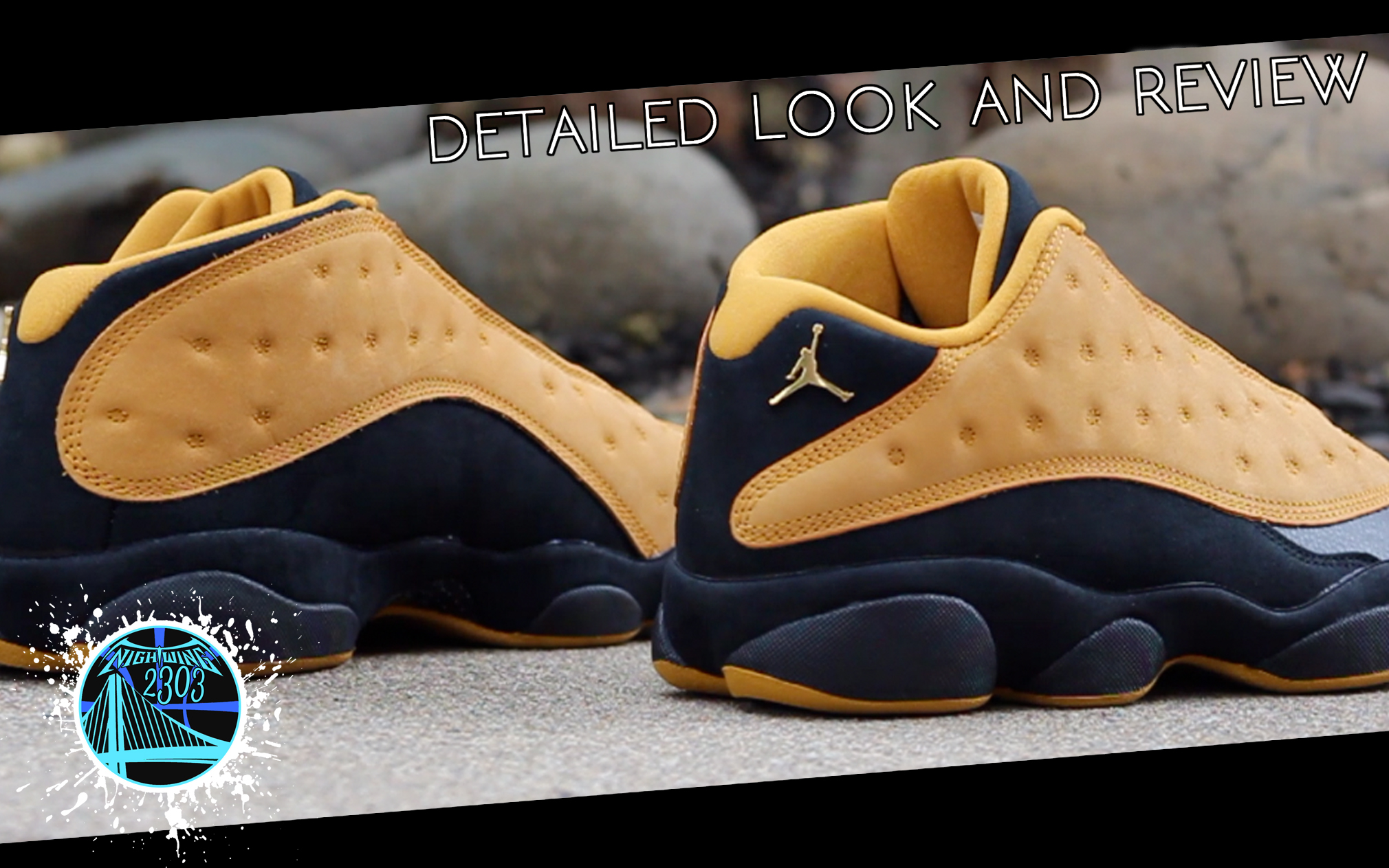 24973755c0e5cc Jordan Brand Archives - Page 45 of 196 - WearTesters