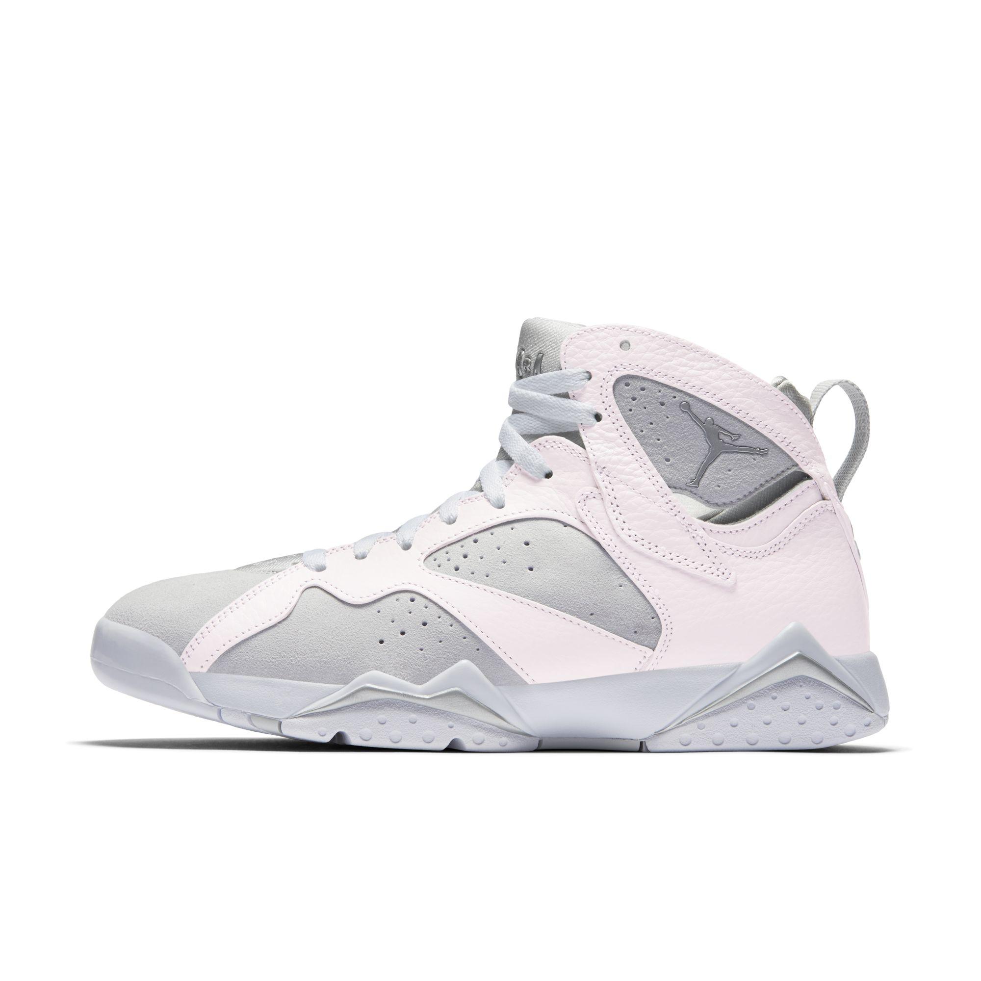 f300a102b43a Air-Jordan-7-Retro-Pure-Money-1 - WearTesters