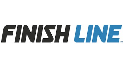 b9c94496e03 Deals: Finish Line End of Season Sale – Up to 50% Off