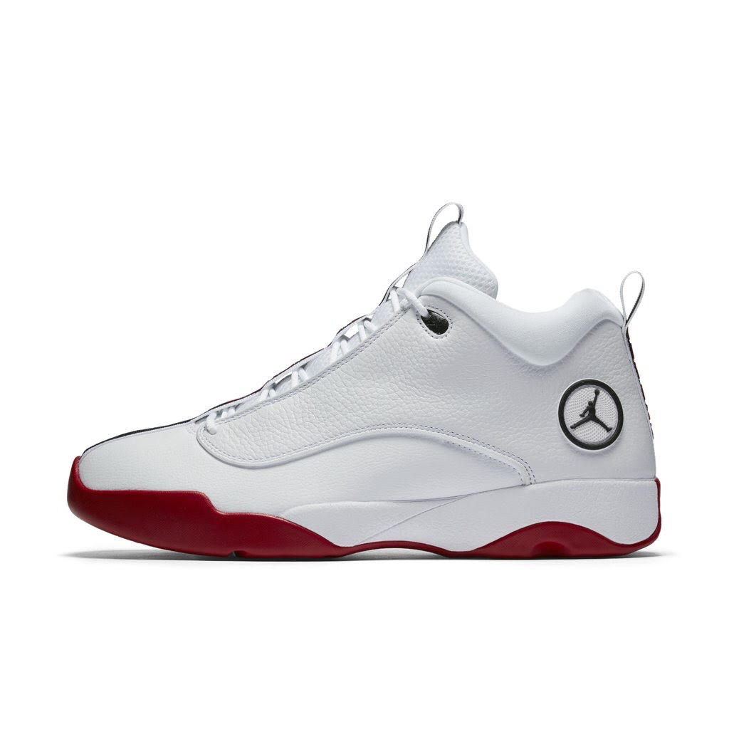 best website 7b129 8cbcd ... low cost the jordan jumpman pro quick is available now at shoepalace  for 140 in the