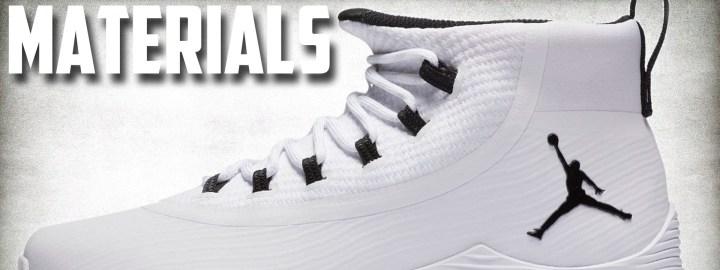 48cda05b085e Jordan Ultra.Fly 2 Performance Review - WearTesters