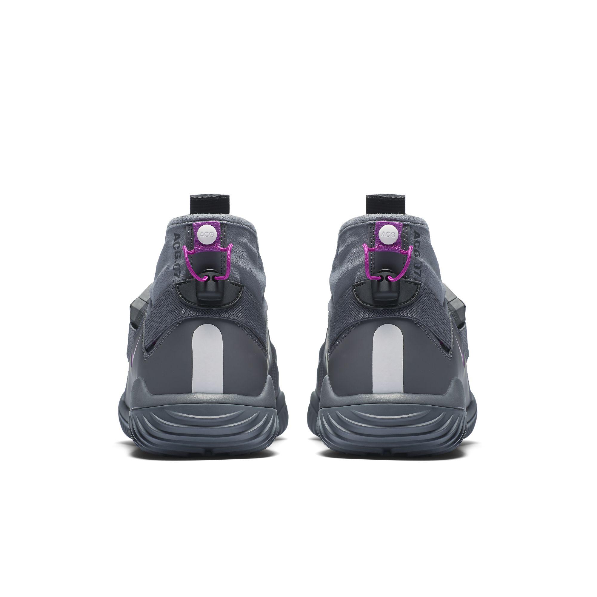 the latest 8d519 9e889 nike komyuter NikeLab ACG.07.KMTR 8