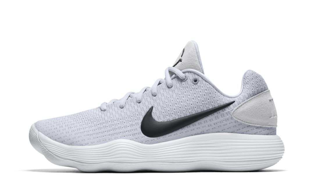 reputable site b29de 165a9 nike hyperdunk 2017 low official 5
